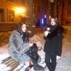 Lonely Planet: TALLINN GIR MEST FOR PENGENE