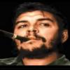Che Guevara: HELT OG KALDBLODIG DRAPSMASKIN