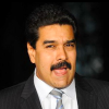 "MADURO VANT ""VALGET"" i VENEZUELA"