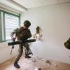 HEIMEVERNETS DERBY-STYRKE: GJENEROBRET «OKKUPERT» BYGNING