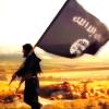Dansk 17-åring fikk skjerpet straff for terrorplanlegging