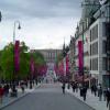 -Londons anti-terrorsjef:  ADVARER MOT BILTEREROR PÅ KARL JOHAN