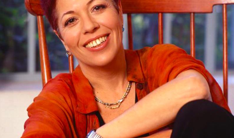 NAVA ARTZI (1954-2017)