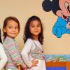 Norges største barnehagekjede vokser i Sverige