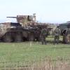 TRUMP GIR UKRAINA TILGANG TIL AVANSERTE VÅPEN