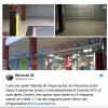 NYE ANGREP PÅ JØDISKE BUTIKKER I PARIS