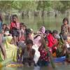 MYANMAR-JOURNALISTER KAN FÅ LANGE STRAFFER