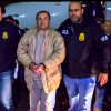 MEXICO: VOLDSBØLGEN NÅR NYE HØYDER