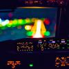 Nå kan du fly «sømløst» med Norwegian og Widerøe