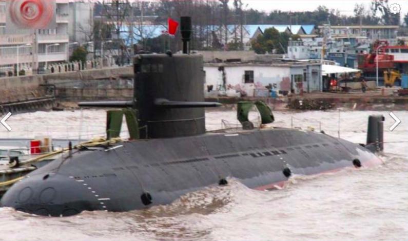 USAs nye kjernevåpen-policy vekker motstand i Kina og Russland