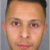 Salah Abdeslam for retten: NEKTER Å SNAKKE