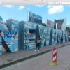 KOSOVO VIL AVRADIKALISERE SINE JIHADISTER