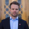 Jon Helgheim om foreldremøter på somali: – FEIL MEDISIN