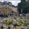 RETTSAKEN I GANG ETTER FINLANDS FØRSTE TERRORAKSJON