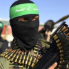 ISRAEL/GAZA-GRENSEN: HAMAS PLANLEGGER NY STORAKSJON FREDAG