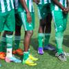 Groruddalen: FOTBALL FOR JUNIORER ER BLITT FOR FARLIG