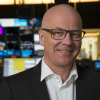 NRK SKAL LEDES AV SOSIALIST I NYE SEKS ÅR