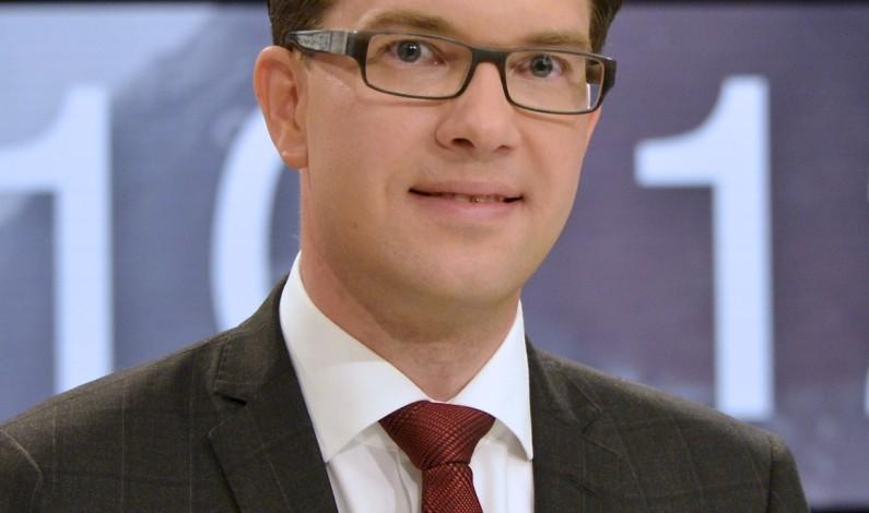 Sverigedemokraterna i medvind tre måneder før valget