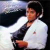 De 25 mest solgte musikkalbumene i USAs musikkhistorie