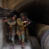 ISRAELERNE HAR AVVERGET MER ENN 250 TERRORANGREP HITILL I ÅR