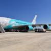 Norwegians innleide Airbus A380 skaper trøbbel