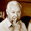 Alexander Dubcek: MANNEN SOM PRØVDE Å TROSSE SOVJET