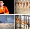 Terrortiltalt norsk-irakisk ingeniør nekter all skyld