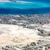 EGYPT ER TILBAKE I CHARTERKATALOGENE