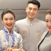 HAINAN AIRLINES: NON-STOP OSLO –BEIJING