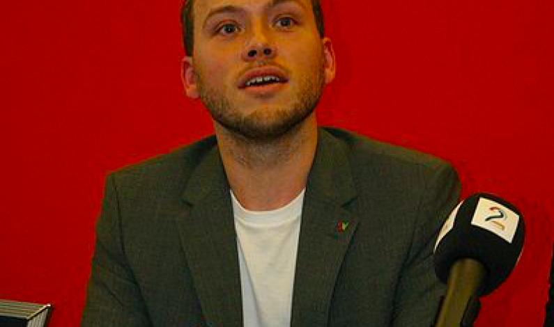 Norske journalister er fortsatt venstrevridde