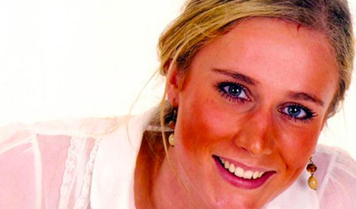Martine-saken:  Norge fikk tilbud om utlevering av Abdulhak