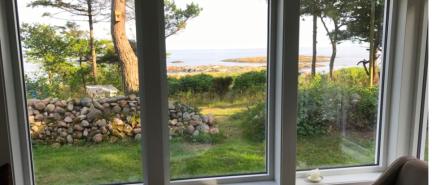 Sørlandet skal bli Syden for nordlendinger