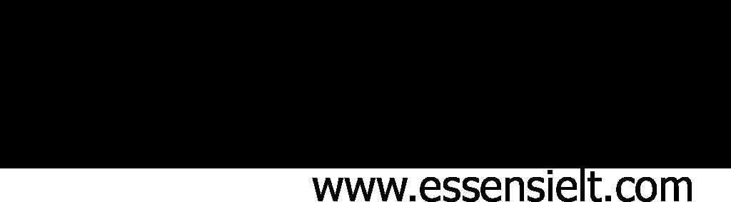 Essensielt