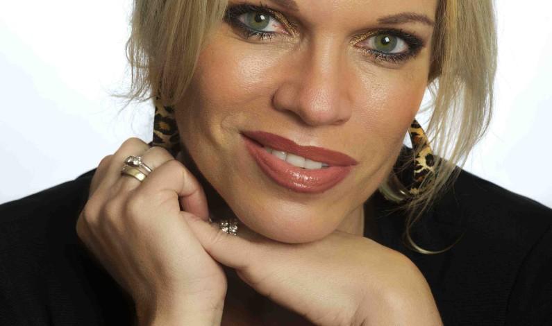 Hanne Nabintu Herland: RESPEKTLØS ALARMIST