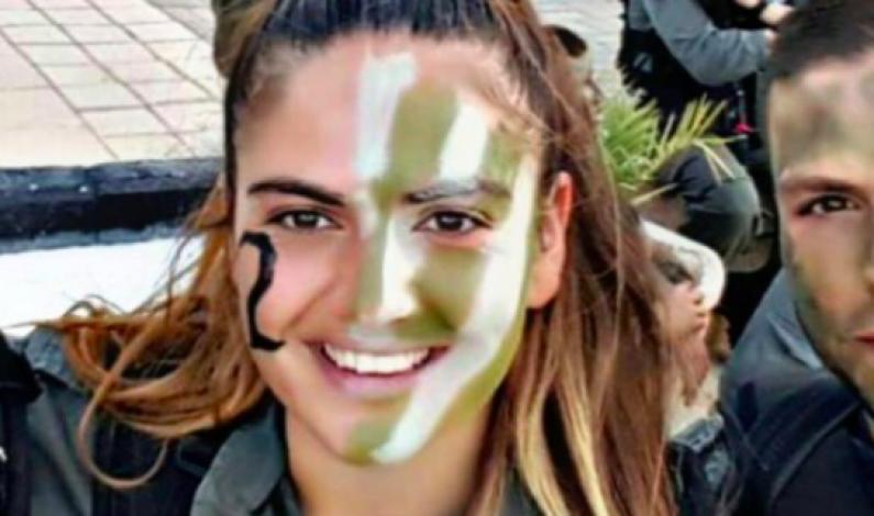 TERRORANGREPET I JERUSALEM: BBC OG NRK MED FAKE NEWS