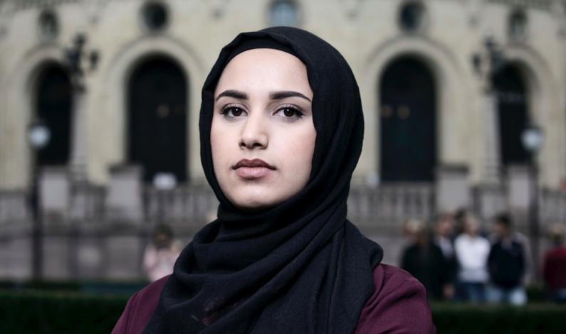 NRK måtte tåle sterk kritikk for håndteringen av Faten-klager