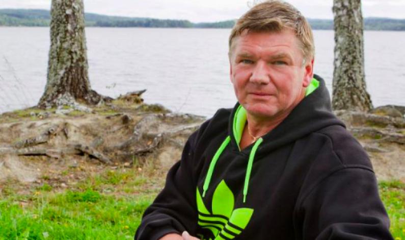 AVSKJEDIGET POLITIMANN FÅR IKKE SAKEN BEHANDLET I HØYESTERETT