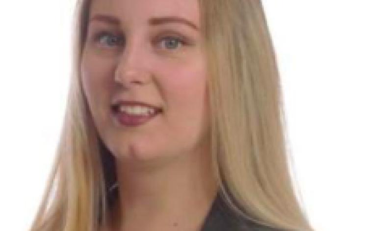 AUST-AGDER FRP: – KVINNER  BØR SELV BETALE FOR ABORT