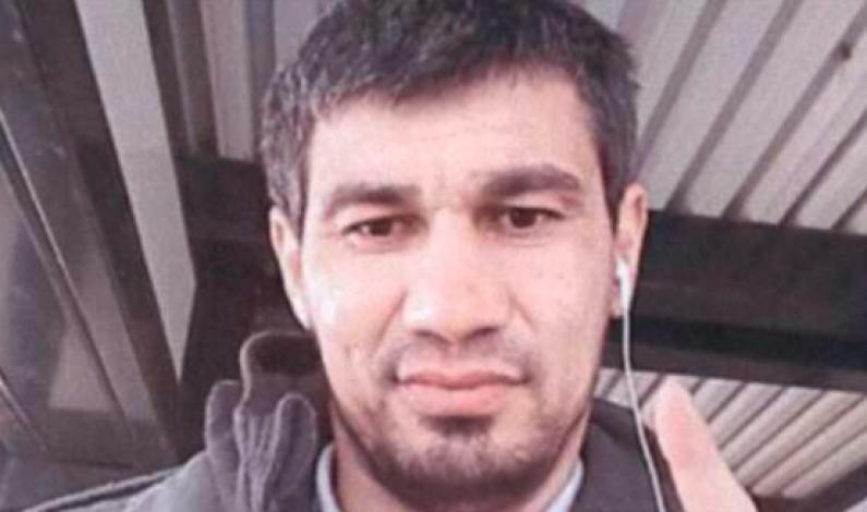 Rettsaken mot Akilov: HADDE HÅPET PÅ 40-50 DØDE