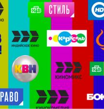 Latvia stopper russiske TV-sendinger